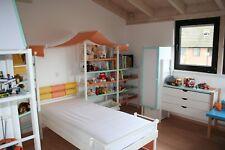 Exklusives Vibel Kinderzimmer bzw. Jugendzimmer NP ca. 10.500,00 EUR