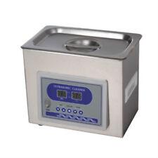 Bac à ultrasons 3L 220V