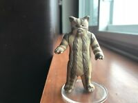Logray The Ewok Vintage Lili Ledy Star Wars Action Figure