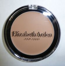 E. Arden FLAWLESS FINISH Sponge-On Cream MakeUp (#03 PERFECT BEIGE) NEW TESTER