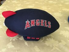Great Los Angeles Angels Blimp Plush Doll 2015