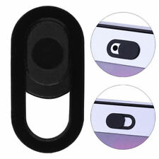 3x Webcam Cover Slider Camera Privacy Protect Sticker For Laptop PC Phone New