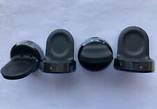 Original Samsung Gear S3 Watch Charging Dock