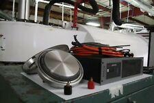 Advanced Energy Pinnacle Mdx 480 V Input 1500 V Dc Output 12 Kva