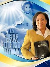 La Mejor Etapa de Mi Vida by Frances Hernandez (2011, Paperback)