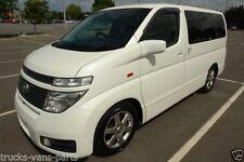 Station Wagon Dealer Petrol Nissan Passenger Vehicles