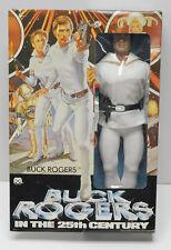 BUCK ROGERS Gil Gerard 12in Vintage action figure 1979 MEGO NIP