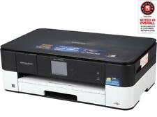 """Brother MFC-J4320DW Business Smart All-In-One Inkjet Printer with up to 11""""x17"""""""