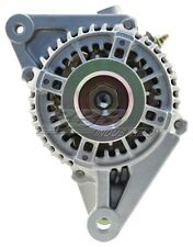 New Advantage Brand New Alternator N13878