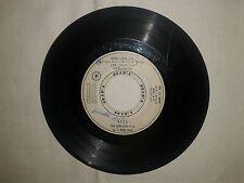 "Led Zeppelin / Whole Lotta Love-Disco Vinile 45 Giri 7"" Edizione Promo Juke Box"