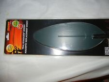 MOJO Teal Wood Duck Woody Spinning Replacement Magnetic Wing Decoy New Pair