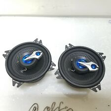 PAIR 140 WATTS 4 INCH SPEAKERS ROCKVILLE