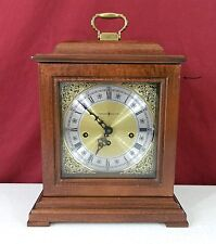 Howard Miller 613-182 Lynton 354-525 Chiming Mantle Clock
