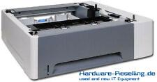 HP Papierfach Q7817a für Laserjet P3005 M3035 M3027 500 Blatt