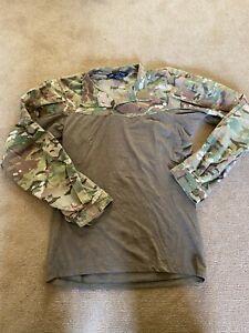 Arcteryx Assault Shirt FR Multicam Size Large