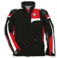 DUCATI Dainese Corse Shield Textiljacke Tex Jacke Jacket Gore Tex REDUZIERT %%%
