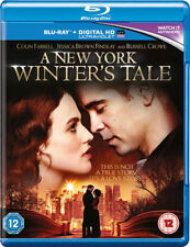Colin Farrell DVD & Blu-ray Movies with Subtitles Commentary