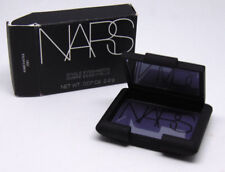 NARS Eye Shadow Single Kamchatka 0.07oz./ 2.2g  NIB