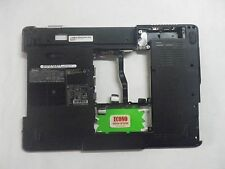 "Dell Inspiron 1525  15.4"" bottom base cover case 0WP015  WP015"