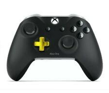 Manette Microsoft Xbox One Design Lab Neuve