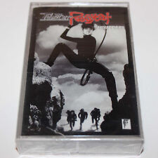 Faster Pussycat Whipped! Cassette Tape SEALED Promo '92 Hard Rock Glam 61124-4