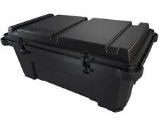 Polaris New OEM Lock & Ride XL 40 Gallon Storage Box 2881128-070 RANGER