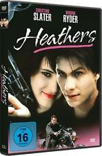 Heathers (2015)