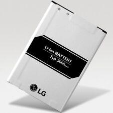 ORIGINAL LG Akku BL-51YF Accu ~ für LG G4, 3000mAh Batterie Battery