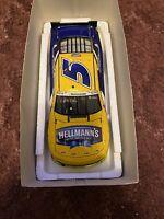 Kasey Kahne 2014 Daytona Win Race Version 1/24th Hellmann's