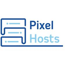 WEBSITE DESIGN & 1 YEAR FREE WEB HOSTING - FAST, RELIABLE & FREE SUPPORT