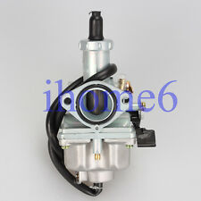 26mm Carburetor Carb For HONDA CB125 CRF150 XL125S TRX250 TRX 250EX XR100 XR100R