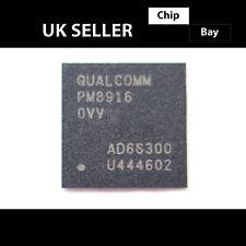 Qualcomm PM8916 Power Management IC Chip