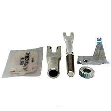 Drum Brake Self Adjuster Repair Kit Rear Left ACDelco Pro Brakes 18K2408 Reman