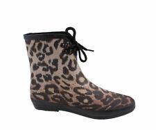 Colors of California neopreno Boots Leopard