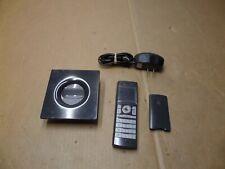 New listing Samsung Avaya 3631 Wlan PhoneSmt-W5110 700427917 Loc D2