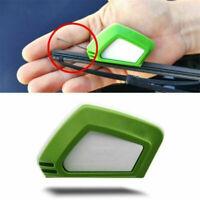 1PC For Windshield Windscreen Auto Car Wiper Cutter Repair Tool Wiper Blade UK
