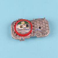 LED Angel Eyes Ballast Module Diode 63117263051 For BMW E92 E93 E70 X5 X3