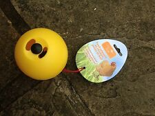 MANNA PRO CHICKEN TOY BALL Treat, Poultry, Hen