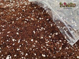 Ready To Use COCO Fibre Coir Perlite MIX * Plant Growing Medium * PREMIUM GRADE