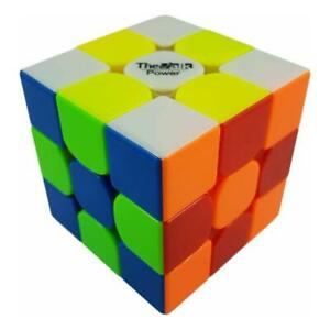 QiYi Valk Power M 3x3 Layer Puzzle Cubes Speed Unique Twisty Cube Cheap Fast New