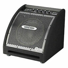 Carlsbro Eda50 - 50 Watt Electric Drum Amplifier Combo