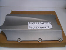 KAWASAKI 650sx 650 sx Jet-ski Ride-Plate Jet Dynamics In Stock New In stock A-RP