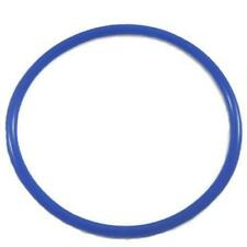 Laing DDC Replacement O Ring : Blue