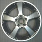 DMS 01 GMS 1 Alufelge 8x17 ET52 jante wheel rim llanta cerchione