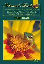 Classical Moods - Harmonie