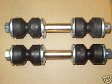 88 89 90 91 92  CAMARO  STABILIZER  BAR LINK LINKS FRONT or REAR