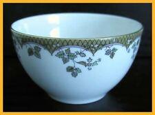 Royal Doulton Lynnewood Large Sugar Bowl - NEW !