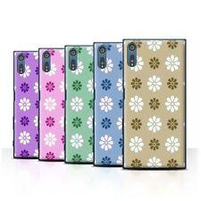 Étuis, housses et coques violets Sony pour téléphone mobile et assistant personnel (PDA)