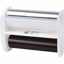 Xyron Laminate/Magnet Refill Cartridge for XRN510 5inch Creative Station, New