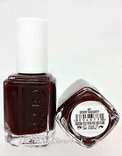 Essie Nail Lacquer- Series 2 - Nail Polish - 0.46 fl.oz-  Pick any Color